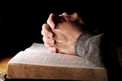 biddende-handen
